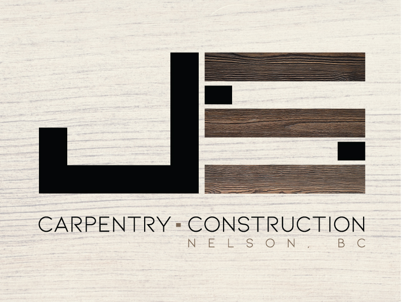 Jeff Stoddart Carpentry & Construction