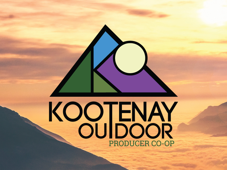 Kootenay Outdoor Producer