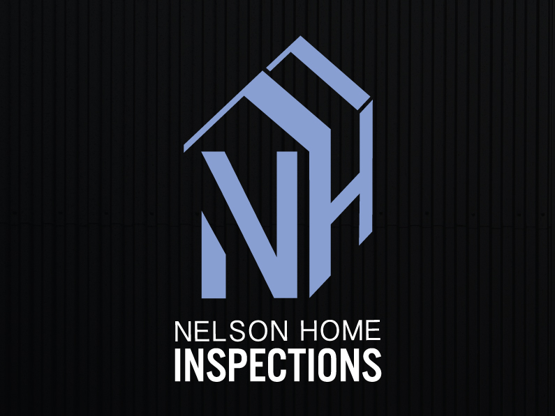 Nelson Home Inspections