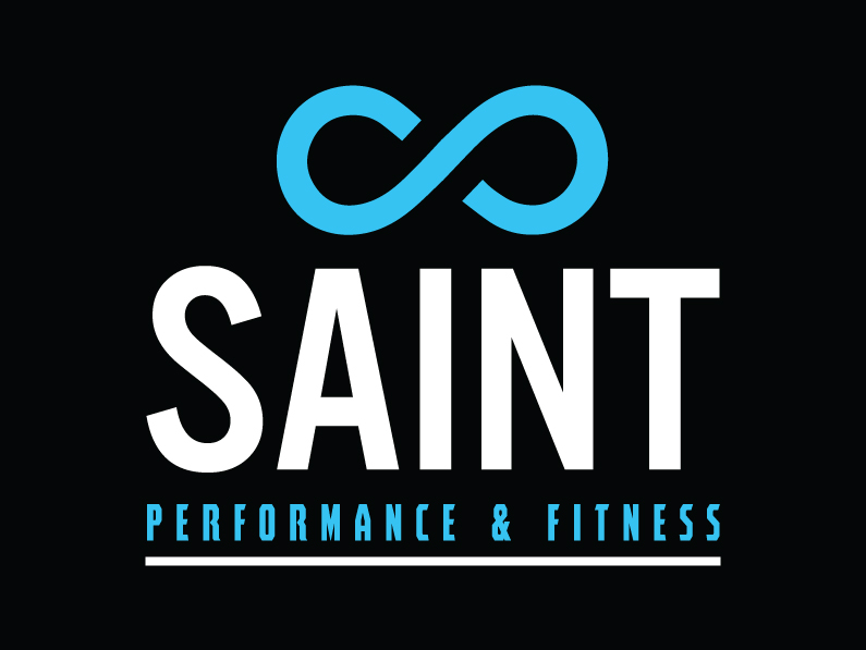 Saint Performance & Fitness