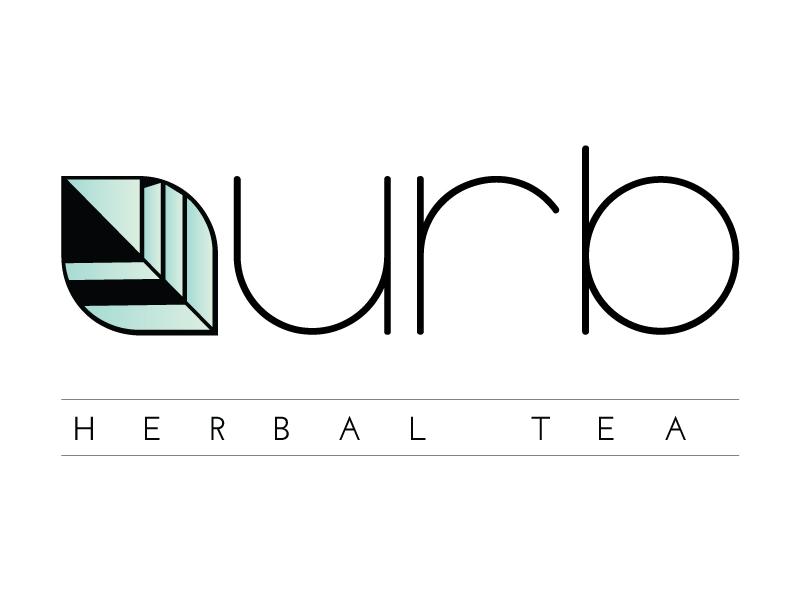 Urb Herbal Teas