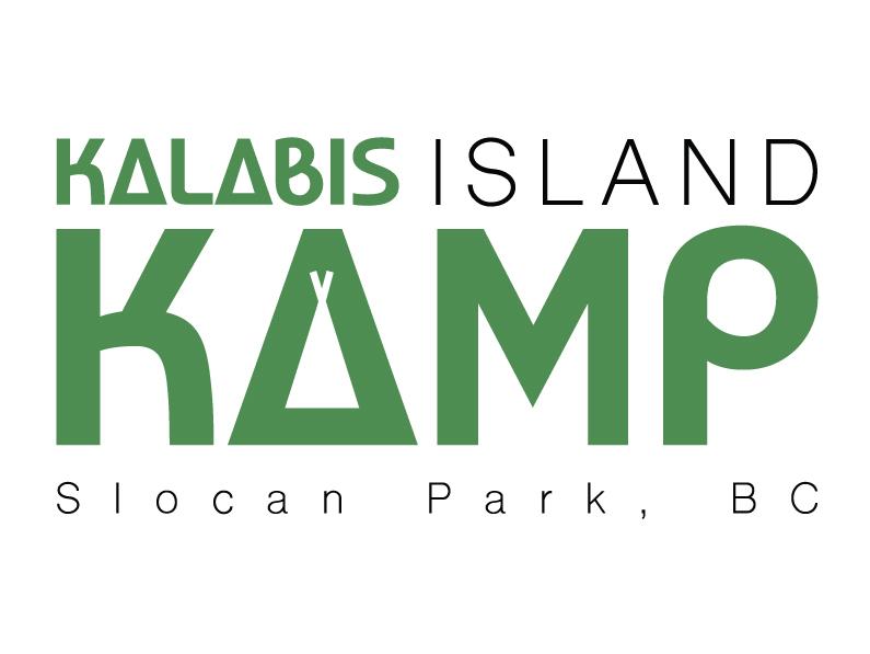Kalabis Kamp