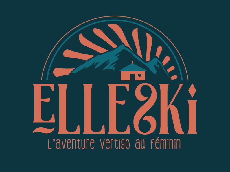 ELLESKI – L'aventure Vertigo au Féminin