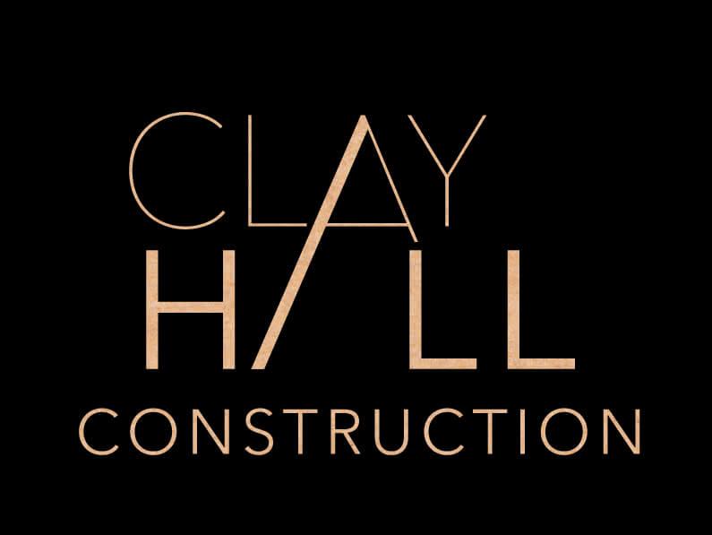 Clay Hall Construction